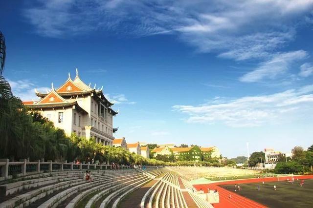 天津:2020年高考考生填报志愿(六)