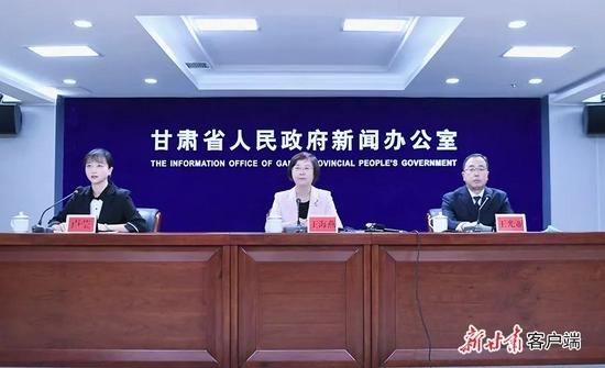 甘肃省高考综合改革实施方案